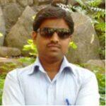 Ganesh victorious digital student
