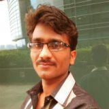 prakash-gunjal victorious digital student