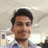 Avinash-Victorious Digital