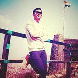 Manoj Awate - Victorious Digital