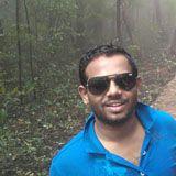 sagar gholap - victorious digital student