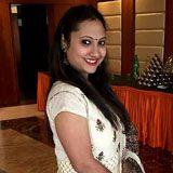 pragya gupta - victorious digital student