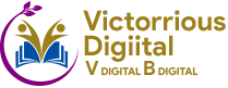 Victorrious Digiital
