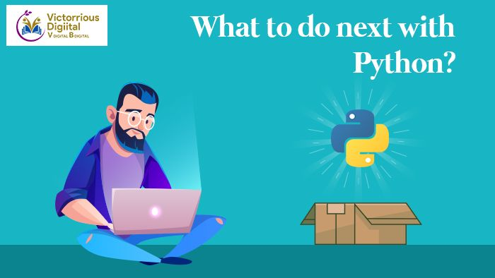 python courses in pune