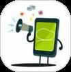 Mobile Promotion Training