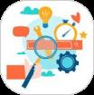 Social Engine Basics