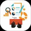 Website Analysis Training